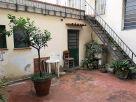 Casa indipendente Vendita Prato  8 - Maliseti, Narnali, Viaccia