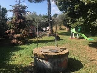 Foto - Villa Strada di Paglierini, Sacrofano