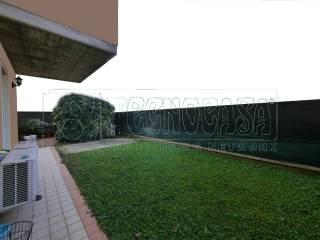 Foto - Quadrilocale via Europa 4, Urago d'Oglio