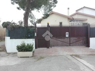 Foto - Villetta a schiera via bologna, -1, Lido Di Campomarino, Campomarino
