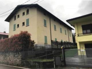 Foto - Appartamento all'asta via Milano 6, Lambrugo
