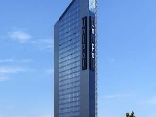 Foto - Casa indipendente 800 mq, da ristrutturare, Massarenti, Bologna