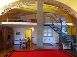 Foto - Loft / Open Space via Stefanoni, Montefiascone