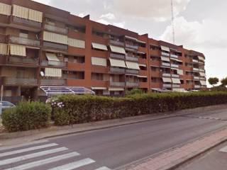 Foto - Trilocale via Laconia 2, Taranto 2 - Salinella, Taranto