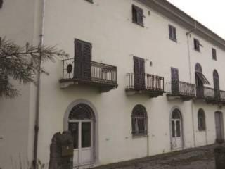 Foto - Villa via Provinciale, Capriata d'Orba