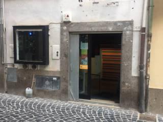 Immobile Affitto Velletri
