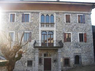 Foto - Dimora storica tre piani, da ristrutturare, Scaria, Alta Valle Intelvi