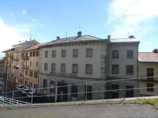 Foto - Quadrilocale via Roma 49, Mosso