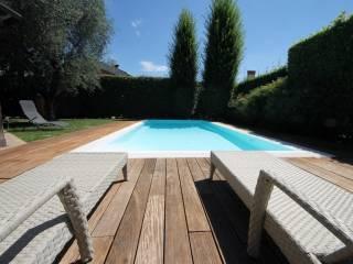 Foto - Villa via dei Cedri, Treviolo
