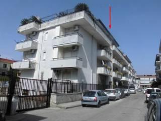 Foto - Appartamento via Gabriele D'Annunzio 16, Melito di Napoli