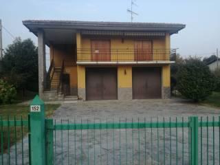 Foto - Villa via Lavorascio, Ispra