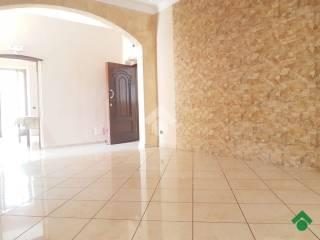 Foto - Appartamento viale Conte Di Montecristo, 15, Nola