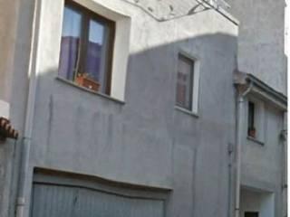 Foto - Appartamento via De Amicis 4, Mamoiada