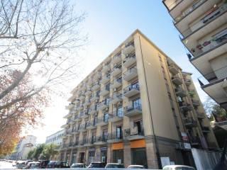 Foto - Appartamento viale della Repubblica 143, Acquedotto, Cosenza