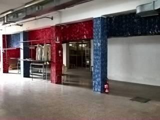 Immobile Affitto Milano  3 - Bicocca, Greco, Monza, Palmanova