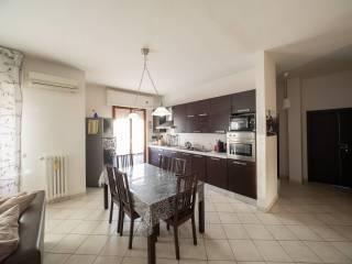 Photo - 4-room flat via 8 Marzo, San Francesco, Pelago
