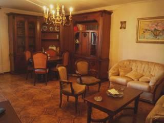 Foto - Villa a schiera via Trieste 27, Costanzana