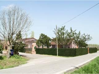 Foto - Terreno edificabile residenziale a Collecchio