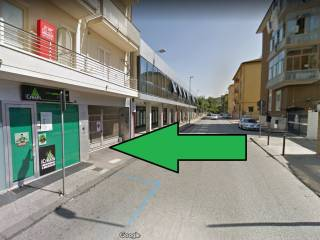 Immobile Affitto Avellino