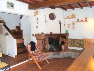 Foto - Villa, buono stato, 100 mq, Careggine