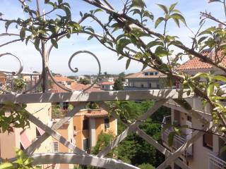 Foto - Appartamento via Tommaso Salvini, Parioli, Roma