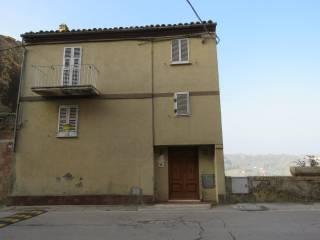 Foto - Palazzo / Stabile via ciampagnolo, San Vito Chietino