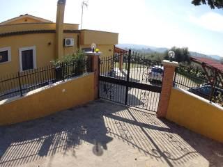 Foto - Villa Strada Provinciale di Palombara, San Polo dei Cavalieri