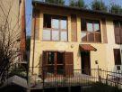 Casa indipendente Vendita Dairago