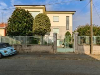 Foto - Villa via fiano, 14, Cascine Vica, Rivoli