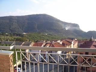 Foto - Trilocale nuovo, secondo piano, Castiglione del Genovesi