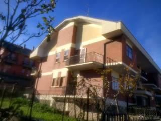 Foto - Appartamento via G  Passerini 2, Caprarola