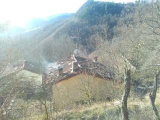 Foto - Rustico / Casale via Fossa 1, Vetto