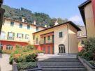 Appartamento Vendita Montorfano