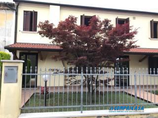 Foto - Casa indipendente 120 mq, Montagnana