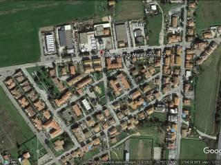 Foto - Terreno edificabile residenziale a Grosseto