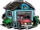 Box / Garage Vendita Rovigo