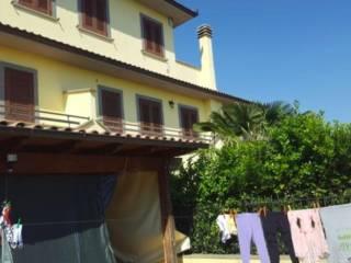 Foto - Villa all'asta via Montisola, Montefiascone