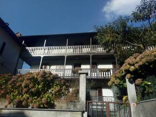 Foto - Villa regione Crosa 4, Varallo