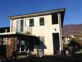 Foto - Villa via Torino 27, Colleretto Giacosa