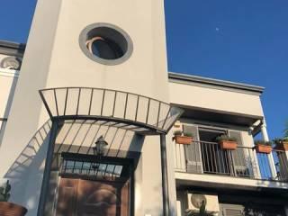 Foto - Appartamento via Giacomo Matteotti, 59, San Sebastiano al Vesuvio