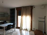Appartamento Vendita Vigodarzere