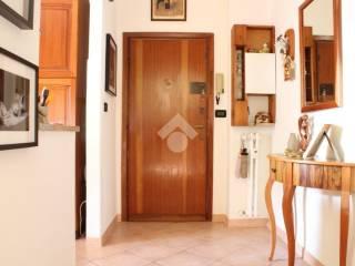 Foto - Trilocale via bergamo, 4, Vallone, Pavia