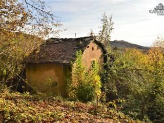 Foto - Rustico / Casale via Carpen, Issiglio