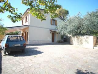 Foto - Villa Strada Vicinale di Capo Farfa, Capolavalle, Poggio San Lorenzo
