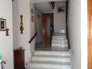Foto - Casa indipendente via 20 Settembre 34, Silvano d'Orba