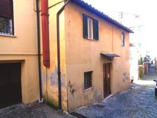 Immobile Affitto Bracciano