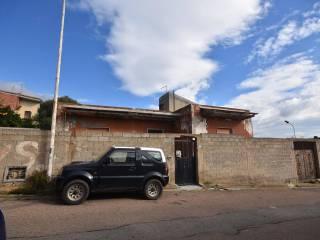 Foto - Villa via Puglie 4, Sinnai