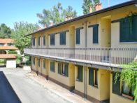 Appartamento Vendita Appiano Gentile