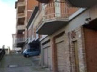 Foto - Appartamento all'asta via Palmiro Togliatti, Orte