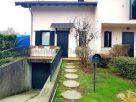 Villetta a schiera Vendita Castelletto Sopra Ticino